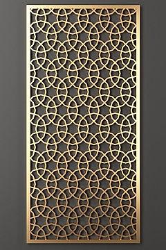 Decorative panel (90).jpg