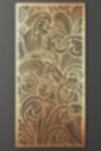 Decorative_panel_177 (2).jpg