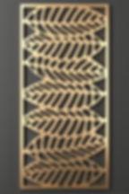 Decorative panel (45).jpg