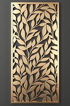 Decorative panel (42).jpg