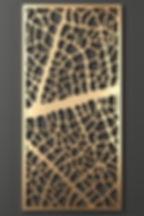 Decorative panel (36).jpg
