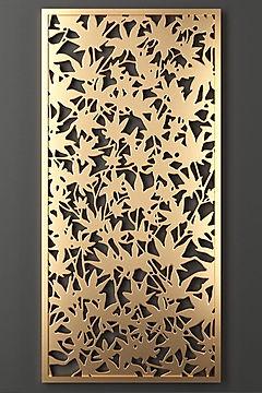 Decorative panel (27).jpg