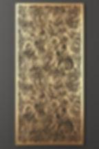 Decorative panel (8).jpg