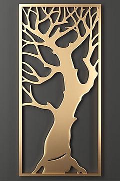Decorative panel (49).jpg