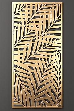 Decorative panel - 2019-10-19T152327.498