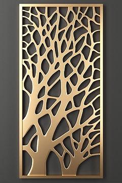 Decorative panel (33).jpg