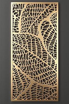Decorative panel_ (2).jpg
