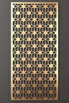 Decorative panel (92).jpg