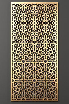 Decorative panel (78).jpg
