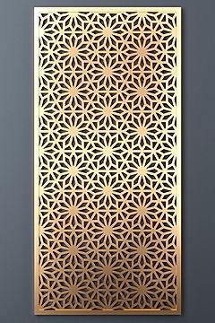 Decorative panel 205.jpg