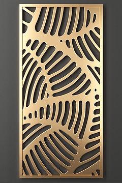 Decorative panel (23).jpg