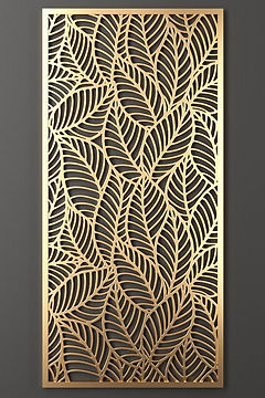 Decorative panel - 2019-10-19T152318.776