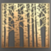 Decorative panel 189.jpg