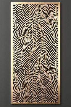 Decorative panel (50).jpg