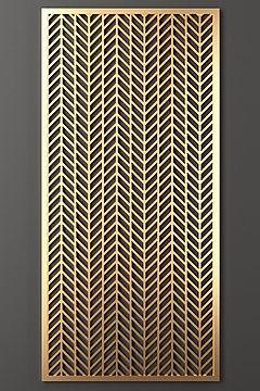 Decorative panel (94).jpg