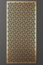 Decorative panel - 2019-10-19T152000.752