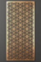 Decorative panel 178 (1).jpg