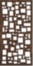c7bb37c7eba57d89de9b2f6a0fbce08a.jpg