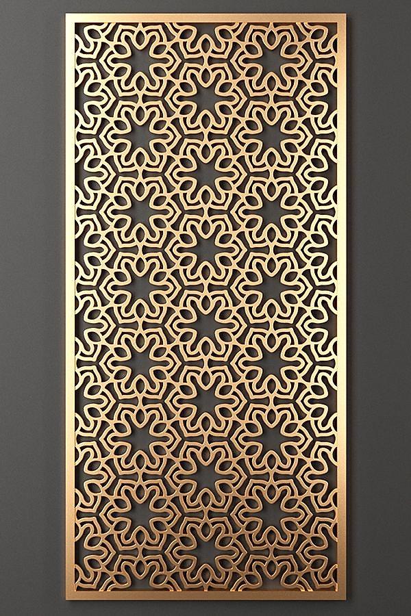 Decorative panel 182 (1).jpg