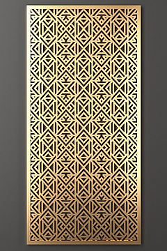 Decorative panel - 2019-10-19T153223.674