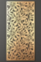 Decorative panel 187.jpg