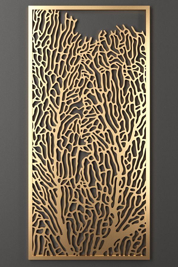 Decorative panel - 2019-10-19T152129