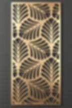 Decorative panel (58).jpg
