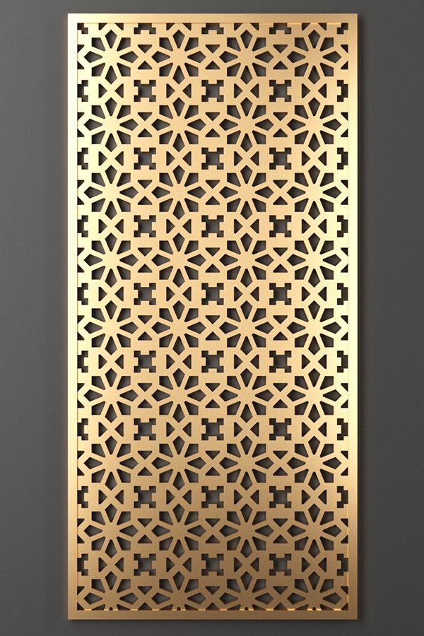 Decorative panel - 2019-10-19T153313