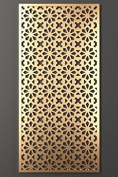 Decorative panel - 2019-10-19T153313.426