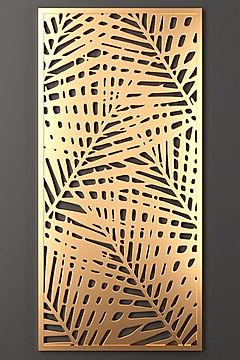 Decorative_panel_175.jpg