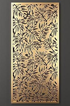 Decorative panel (6).jpg
