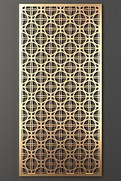 Decorative panel (96).jpg