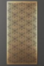 Decorative panel (93).jpg