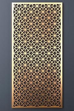 Decorative panel 211.jpg