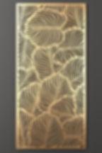 Decorative panel - 2019-10-19T152141.425