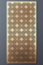 Decorative panel 199.jpg
