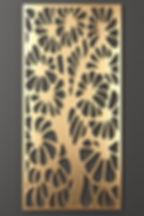 Decorative panel.jpg