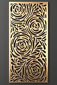 Decorative panel (69).jpg