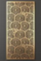 Decorative panel (1).jpg