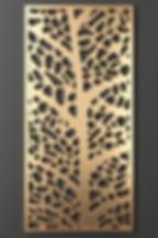 Decorative panel (39).jpg