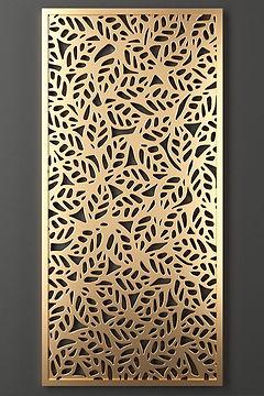 Decorative panel (65).jpg