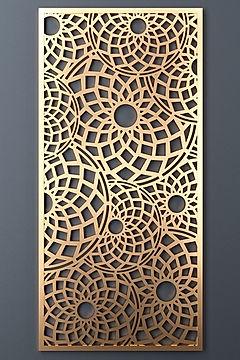 Decorative panel 194.jpg