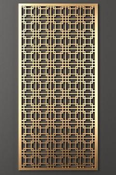 Decorative panel (91).jpg