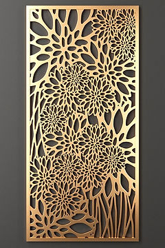 Decorative_panel_174.jpg