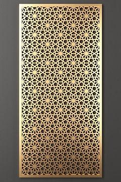 Decorative panel - 2019-10-19T153111.480
