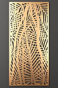 Decorative_panel_176 (1).jpg
