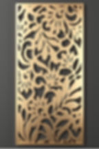 Decorative panel (13).jpg