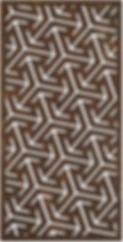 266ebe1f611e177b5537188a9d63cd52--wall-d