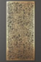 Decorative panel - 2019-10-19T152059.875