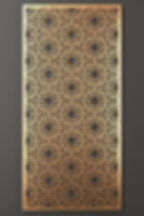 Decorative panel 182.jpg